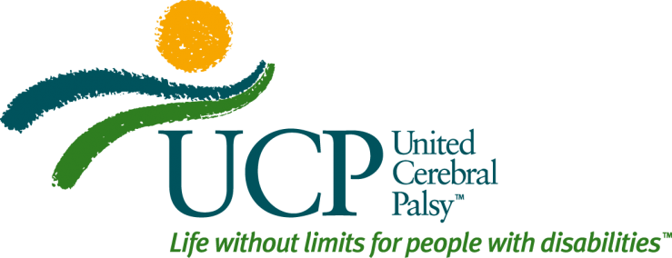 RGB UCP logo with tagline transparent_background.png