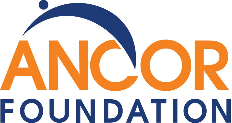 ANCOR Foundation logo_clearbackground.png
